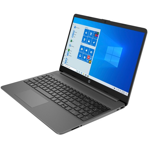 Ноутбук HP 15s-eq1322ur (3B2X0EA)