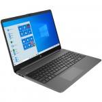 Ноутбук HP 15s-eq1322ur