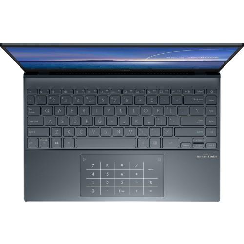 Ноутбук Asus Zenbook 13 Q1 UX325EA-KG299T (90NB0SL1-M06490)