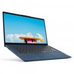 Ноутбук Lenovo IdeaPad 5 14ITL05
