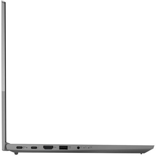 Ноутбук Lenovo ThinkBook 15 G2 ARE (20VG00ABRU)