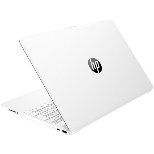 Ноутбук HP 15s-eq1267ur (2X0M3EA)