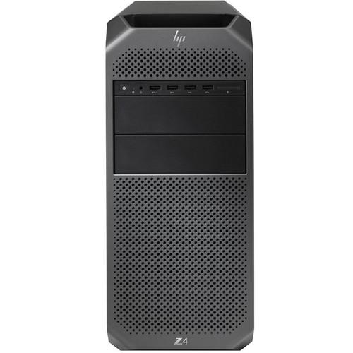 Рабочая станция HP Z4 G4 (9LM41EA)