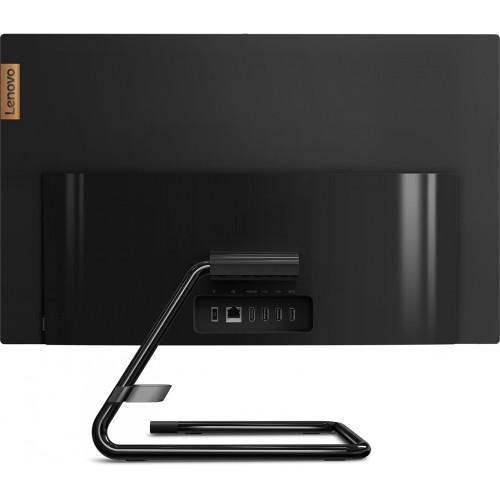 Моноблок Lenovo IdeaCentre AIO 3 24IMB05 (F0EU00N2RK)