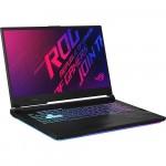 Ноутбук Asus ROG G712LU-EV001