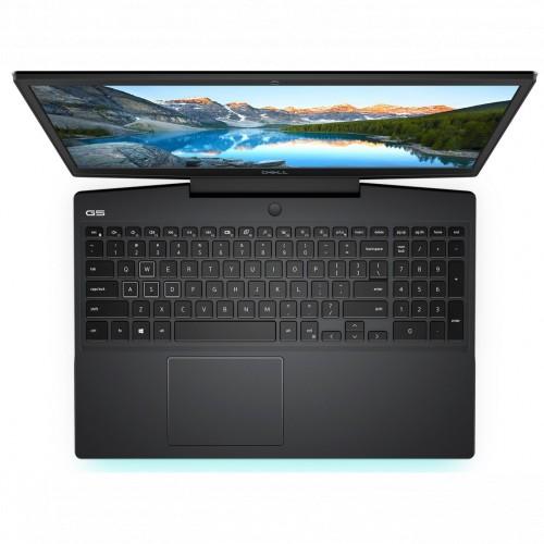 Ноутбук Dell G5 5500 (G515-7731)