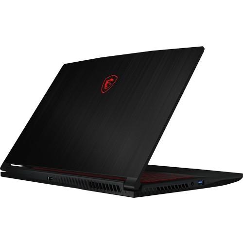 Ноутбук MSI GF63 Thin 10SC-427XRU (9S7-16R512-427)