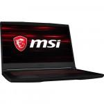 Ноутбук MSI GF63 Thin 10SC-427XRU