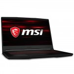 Ноутбук MSI GF63 Thin 10UC-420RU