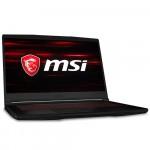 Ноутбук MSI GF63 Thin 10UD-418XRU