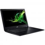 Ноутбук Acer Aspire 3 A317-52-51T2
