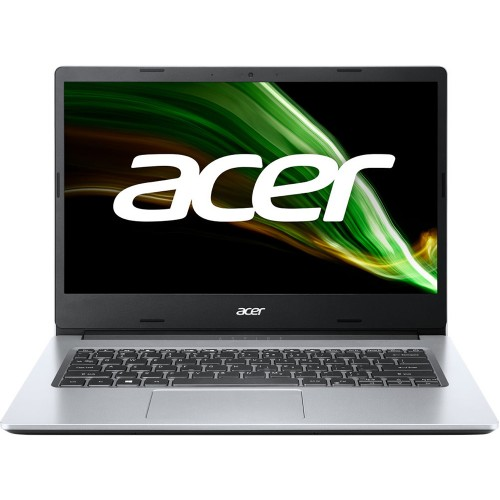 Ноутбук Acer Aspire 1 A114-33-P7VD (NX.A7VER.00A)