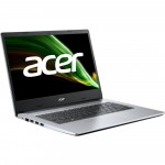 Ноутбук Acer Aspire 1 A114-33-P7VD
