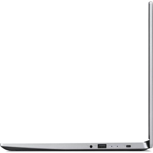 Ноутбук Acer Aspire 1 A114-33-C13A (NX.A7VER.006)