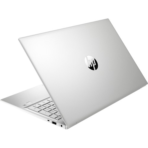 Ноутбук HP Pavilion 15-eg0052ur (2W2D6EA)