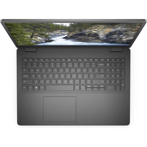 Ноутбук Dell Vostro 3501 (3501-7046)