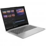 Ноутбук Lenovo Yoga S7 Pro 14ACH5