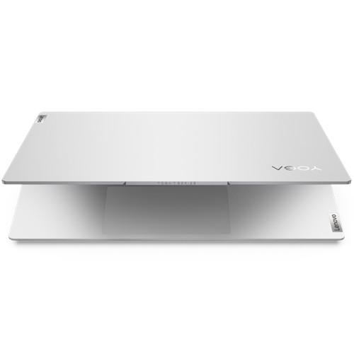 Ноутбук Lenovo Yoga S7 Pro 14ACH5 (82MS001WRU)