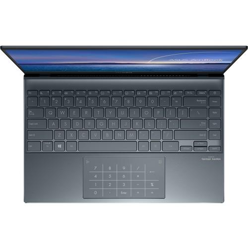 Ноутбук Asus UX425EA-KI421T (90NB0SM1-M08850)