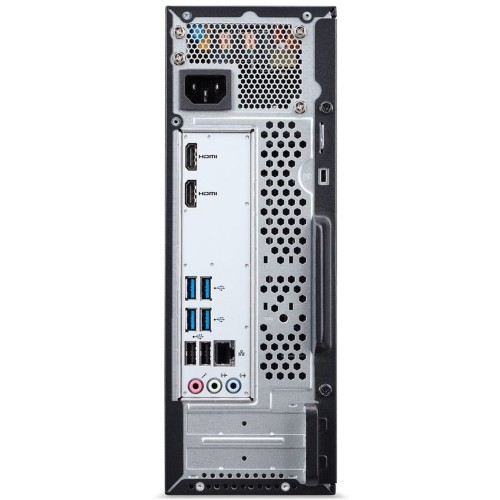 Персональный компьютер Acer Aspire XC-895 SFF (DT.BEWER.011)