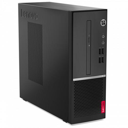 Персональный компьютер Lenovo ThinkCentre V35s SFF (11HF000PRU)
