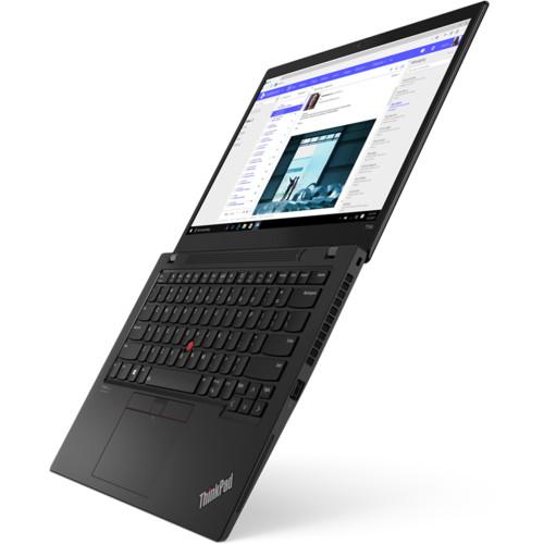 Ноутбук Lenovo ThinkPad T14s Gen 2 (20WM003SRT)