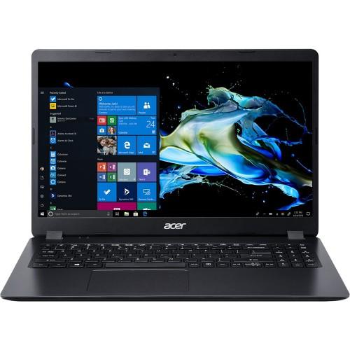 Ноутбук Acer Extensa 15 EX215-52-37LC (NX.EG8ER.016)