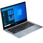 Ноутбук Prestigio SmartBook 133 C4