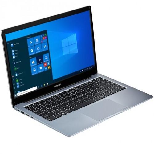 Ноутбук Prestigio SmartBook 133 C4 (HG1PSB133C04CGPDGCIS)