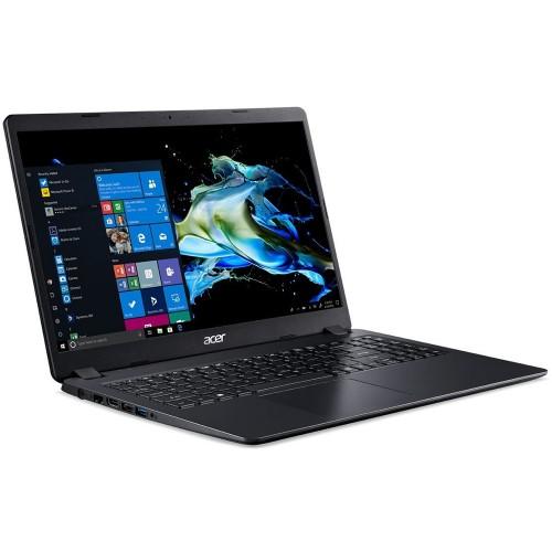 Ноутбук Acer Extensa 15 EX215-52-72C6 (NX.EG8ER.01F)