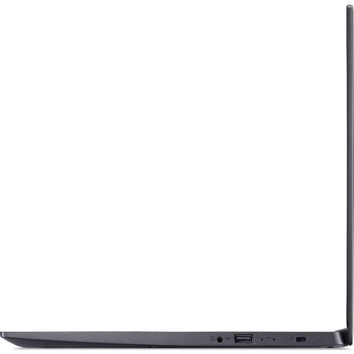 Ноутбук Acer Aspire 3 A315-23G-R4C3 (NX.HVRER.00L)