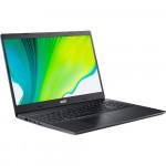 Ноутбук Acer Aspire 3 A315-23G-R4C3
