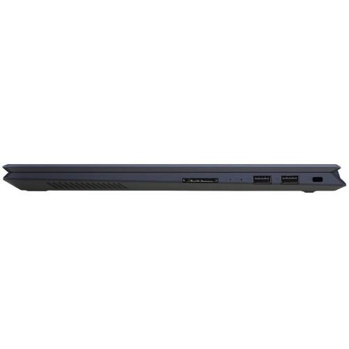Ноутбук Asus VivoBook X571LI-BQ029 (90NB0QI1-M02640)