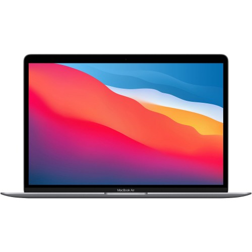 Ноутбук Apple MacBook Air 13 Late 2020 (Z1240004J_NK)