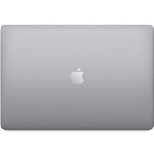 Ноутбук Apple MacBook Pro 16 Late 2019 (Z0XZ0060T_NK)