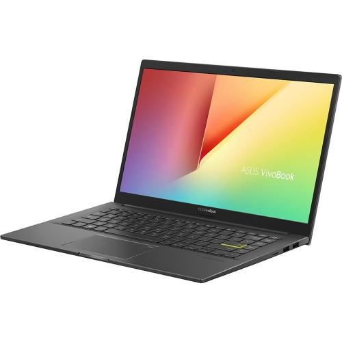 Ноутбук Asus K413JA-AM545T (90NB0RCF-M07750)