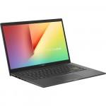 Ноутбук Asus K413JA-AM553T