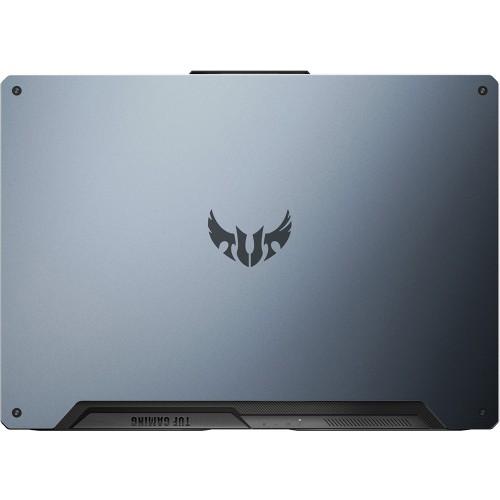 Ноутбук Asus FX506LH-HN100 (90NR03U1-M04640)