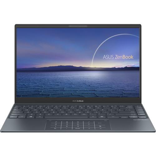 Ноутбук Asus UX325EA-EG117T (90NB0SL1-M08490)