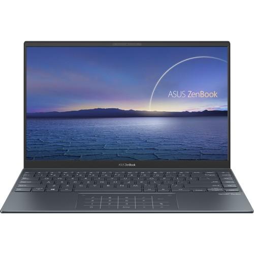 Ноутбук Asus UX425EA-KC297T (90NB0SM1-M12560)