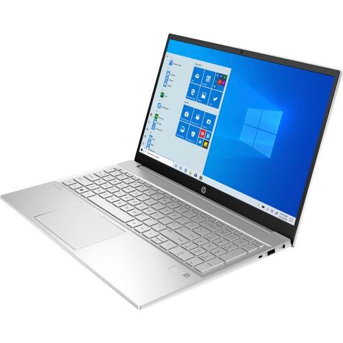 Ноутбук HP Pavilion 15-eg0067ur (2S7H8EA)