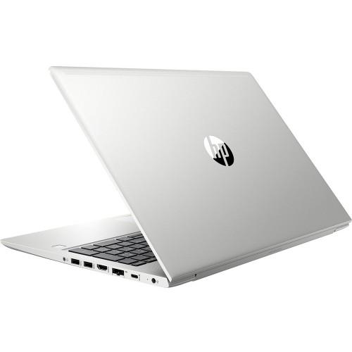 Ноутбук HP ProBook 455 G7 (1L3H0EA)