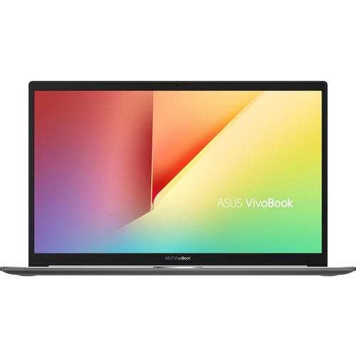 Ноутбук Asus S533EA-BN273 (90NB0SF3-M05080)