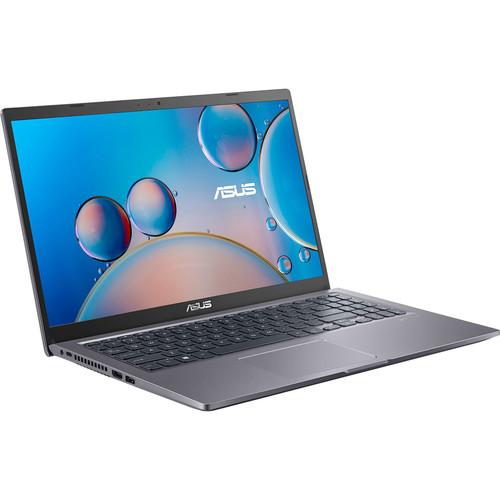 Ноутбук Asus X515JA-BR057 (90NB0SR1-M09840)