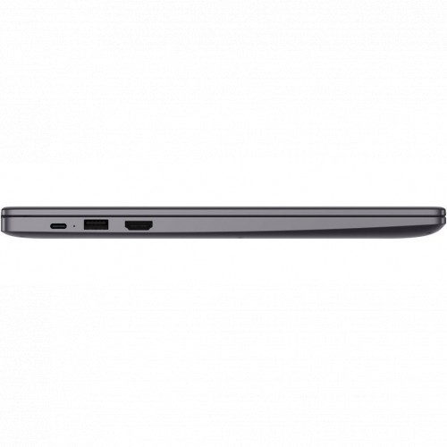 Ноутбук Huawei MateBook D 15 (53012BNV)