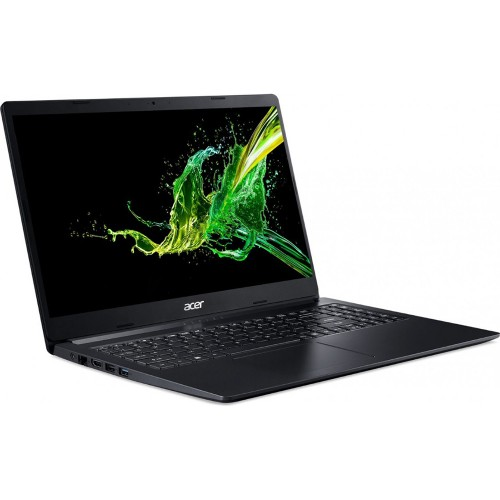 Ноутбук Acer Aspire 3 A315-34-C5V8 (NX.HE3ER.00W)