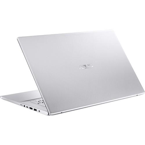 Ноутбук Asus VivoBook K712JA-BX341 (90NB0SZ3-M04180)