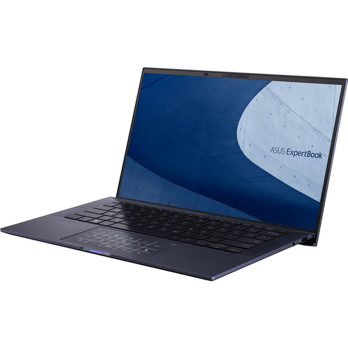 Ноутбук Asus ExpertBook B9 B9400CE (90NX0SX1-M04060)