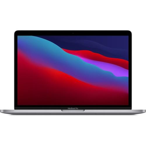 Ноутбук Apple MacBook Pro 13 Late 2020 (Z11B0004U_NK)