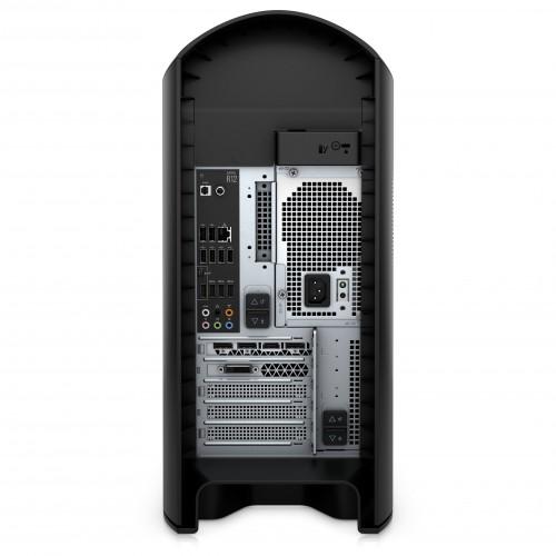 Персональный компьютер Dell Alienware Aurora R12 MT (R12-4793)